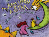 Wish Upon a Star: All-Time Children's Favorites