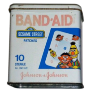 Bandaid-berternie1