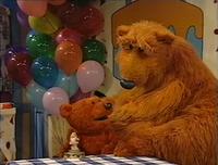 Bear306m