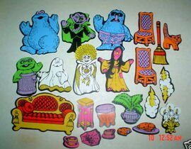 Countcolorforms3