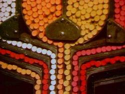 CrayonFactory