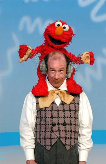 Mr Noodle S Brother Mr Noodle Muppet Wiki Fandom