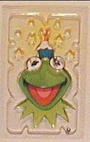 Hallmark1981KermitPartyPuzzlers