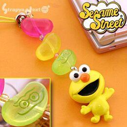 Jellybeans7