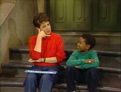 LindaBoy.Telephone