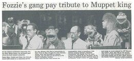 Londonmemorialclipping