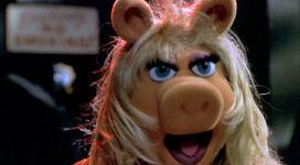 Miss Piggy's Emotion Eyes Variants