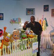 MuppetBabies-RandyJackson-AmericanIdol-(2003)