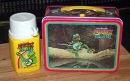 Muppetmovielunchboxfront