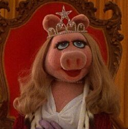 PiggyTMM