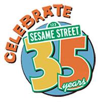 SesameStreet35logo-cropped