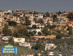 Shalom12-Daliyat