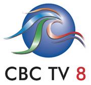 1991CBCTV8logo