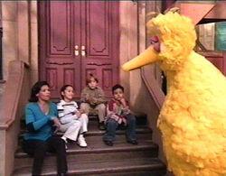 Episode 3990 | Muppet Wiki | FANDOM powered by Wikia
