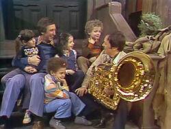 Daellenbach tuba Oscar