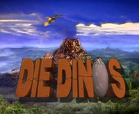 DieDinos-Title02
