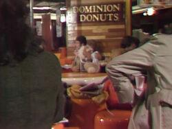 Dominiondonuts