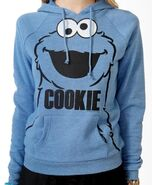 Forever 21 cookie pullover