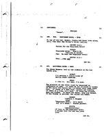 GMC script 019