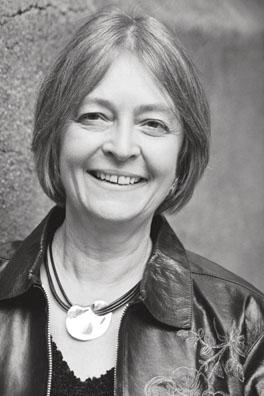 Joan La Barbara 2004