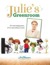 JuliesGreenRoom-Netflix