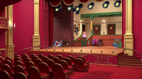 MuppetBabies-(2018)-S02E08-MuppetTheater+Backstage