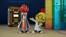 MuppetBabies-(2018)-S02E09-Beaker-2.0