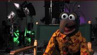 Muppets-com90