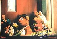 MuppetsAusDemAll-LobbyCard-03