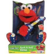 Rock & Roll Elmo reissue box 01