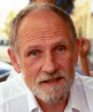 Ryszardolesinski