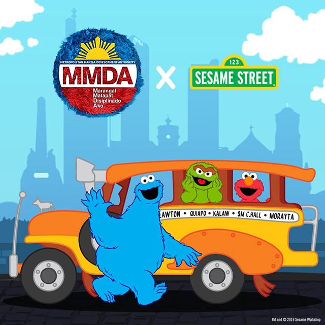 Philippines | Muppet Wiki | FANDOM powered by Wikia