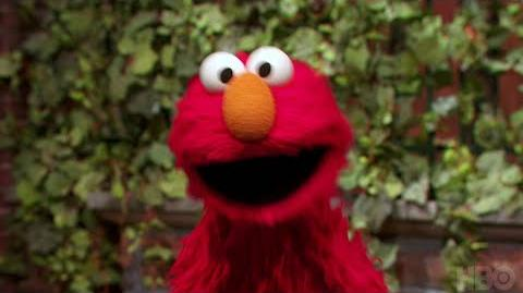 Sesame Street A Brand New Season