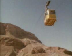 Shalom1-Masada