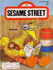 Ssmag.198107