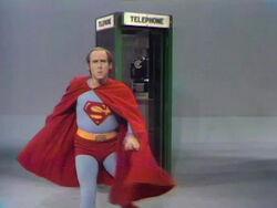 Super-Duper Man 04