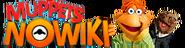 Wiki-wordmark-JK-(MuppetsNow)-NewFont