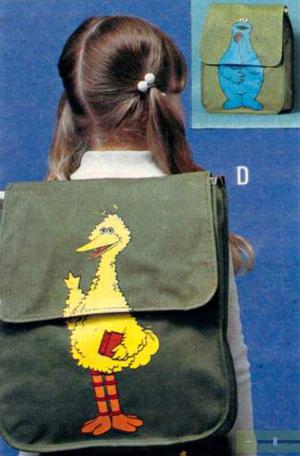 1980 jc penney backpacks 1