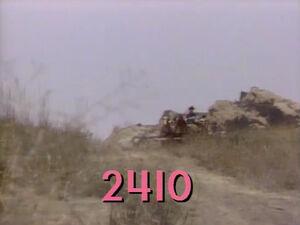 2410 00