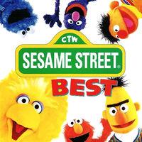 Sesame Street Best