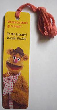 File:Antioch bookmark 1982 fozzie.jpg