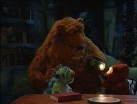Bear222e