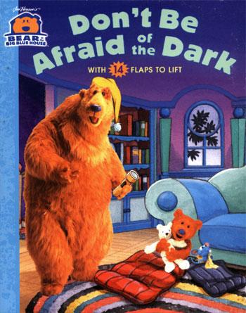 File:Book.Don't Be Afraid of the Dark.jpg