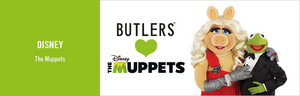 Butlers-loves-Disney-TheMuppets-(2014)