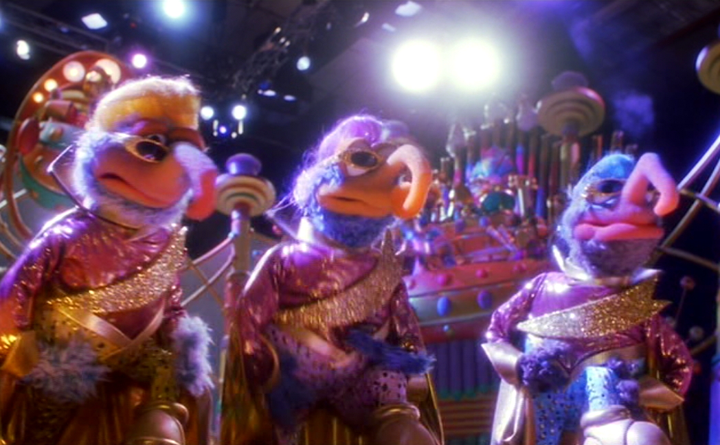 Celebration | Muppet Wiki | FANDOM powered by Wikia
