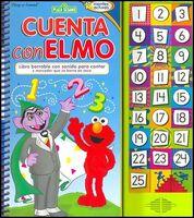CuentaconElmo2007