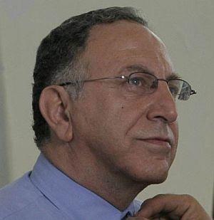 Makramkhoury