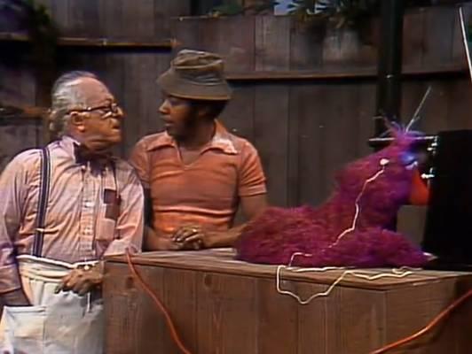 Season 10 (1978-1979) | Muppet Wiki | FANDOM powered by Wikia