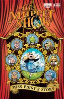 Muppetshowcomicbook4b
