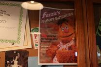PizzeRizzo bulletin board 02